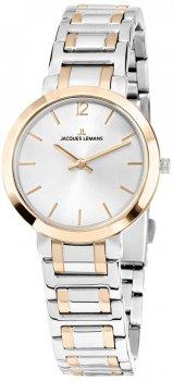 Zegarek  Jacques Lemans 1-1932D