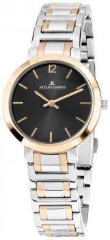 Zegarek  Jacques Lemans 1-1932E