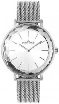 Zegarek damski Jacques Lemans 1-2054F