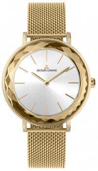 Zegarek damski Jacques Lemans 1-2054H