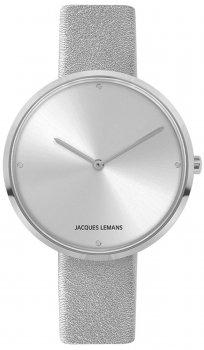 Zegarek damski Jacques Lemans 1-2056A