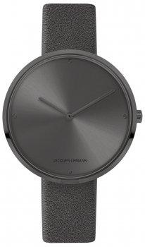 Zegarek damski Jacques Lemans 1-2056B
