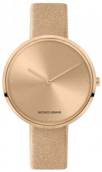 Zegarek damski Jacques Lemans 1-2056I