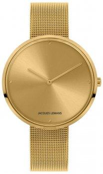 Zegarek damski Jacques Lemans 1-2056M