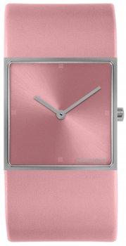 Zegarek damski Jacques Lemans 1-2057K