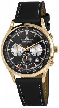 Zegarek  Jacques Lemans 1-2068I