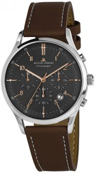 Zegarek  Jacques Lemans 1-2068O