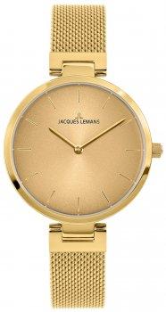 Zegarek  Jacques Lemans 1-2110M
