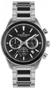 Zegarek  Jacques Lemans 1-2115F