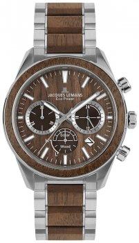 Zegarek  Jacques Lemans 1-2115J