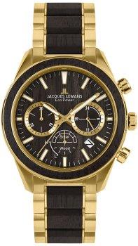 Zegarek  Jacques Lemans 1-2115L