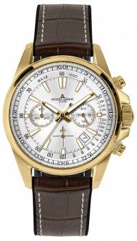 Zegarek  Jacques Lemans 1-2117F
