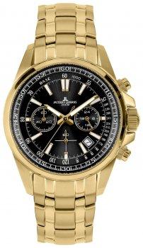 Zegarek  Jacques Lemans 1-2117M