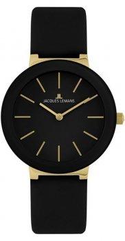 Zegarek  Jacques Lemans 42-9E