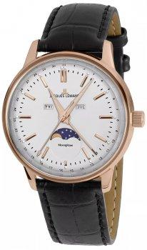 Zegarek  Jacques Lemans N-214B