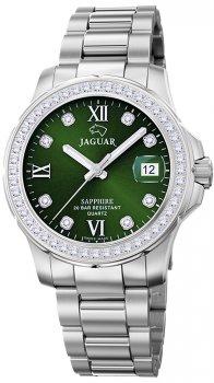 Zegarek  Jaguar J892-5