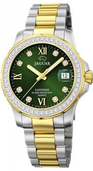 Zegarek  Jaguar J893-3
