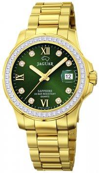 Zegarek  Jaguar J895-2