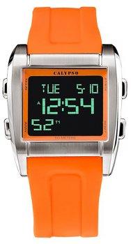Zegarek  Calypso K5331-2