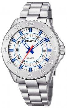 Zegarek  Calypso K5643-1