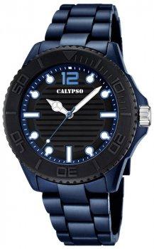 Zegarek  Calypso K5645-4