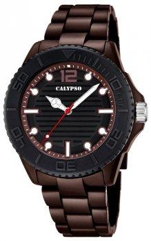 Zegarek  Calypso K5645-7