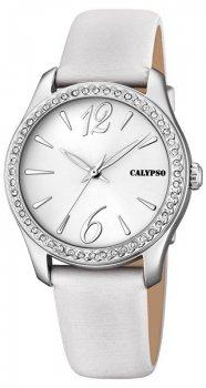 Zegarek  Calypso K5717-1