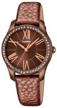 Zegarek  Calypso K5719-6