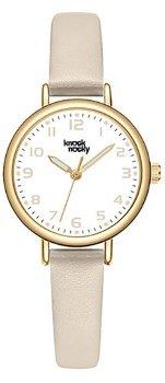 Zegarek  Knock Nocky PC31001011