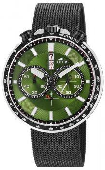 Zegarek  Lotus L10139-2
