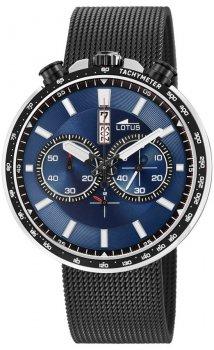 Zegarek  Lotus L10139-3