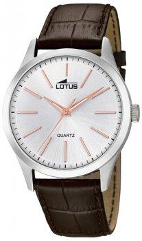 Zegarek  Lotus L15961-6