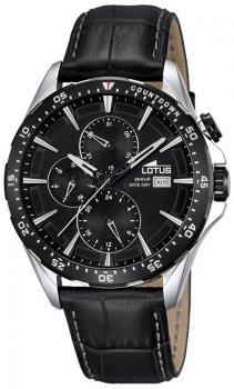 Zegarek  Lotus L18312-4