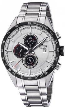 Zegarek  Lotus L18369-1