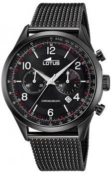 Zegarek  Lotus L18556-1