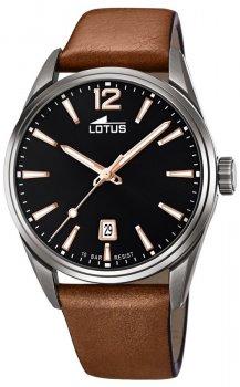 Zegarek  Lotus L18685-2