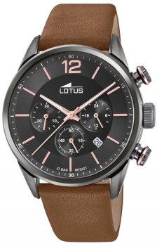 Zegarek  Lotus L18687-2