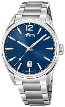 Zegarek  Lotus L18692-1