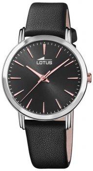Zegarek  Lotus L18738-4