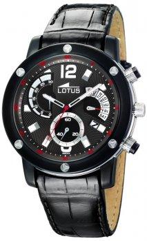 Zegarek  Lotus L9993-3