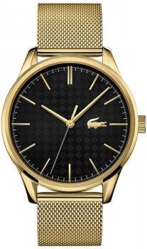 Zegarek  Lacoste 2011104