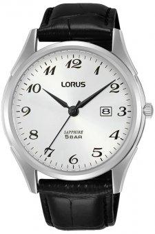 zegarek Lorus RH949NX9