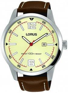 Zegarek męski Lorus RH989HX9