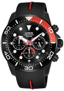 Zegarek  Lorus RT347JX9
