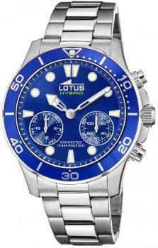 Zegarek  Lotus L18800-1