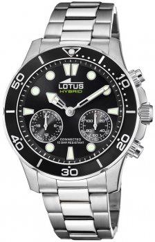 Zegarek  Lotus L18800-2