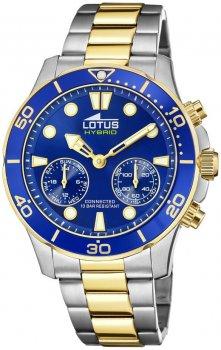 Zegarek  Lotus L18801-1