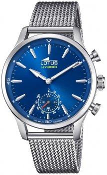 Zegarek  Lotus L18803-2