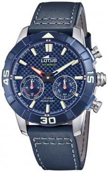 Zegarek  Lotus L18811-3