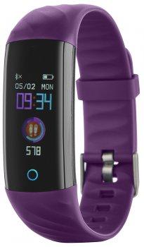 Zegarek  Marea B57003/2